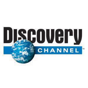 New show for Discovery Science!
