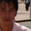 [NEW OLYMPIAN]: Wayne Zhang