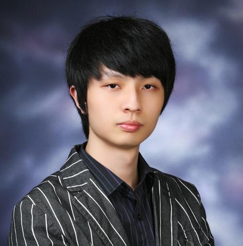 [New OLYMPIQ member]: Lee HanKyung, M.D.