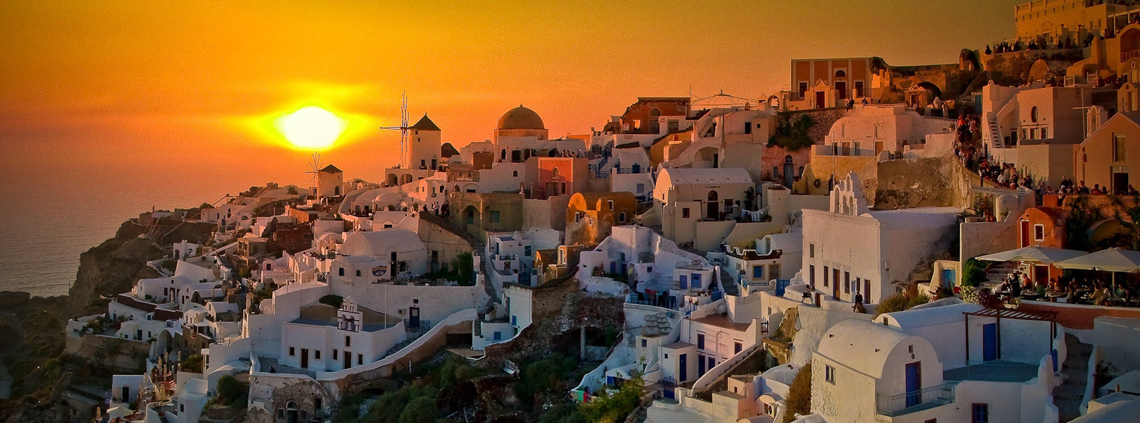 greek_oia_sunset1