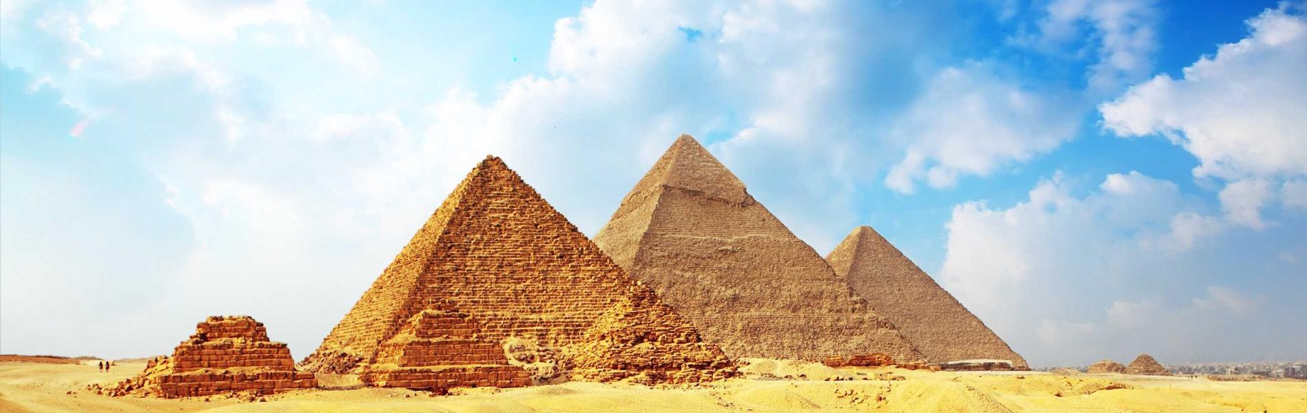 olympiq_pyramid07