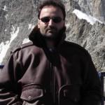 OLYMPIQ Subscriber 01: Gaetano Morelli