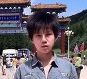 OLYMPIQ Member 30: Qiao Hansheng