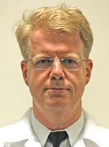 OLYMPIQ Member 31: Dr. Benoit Desjardins, MD, PhD