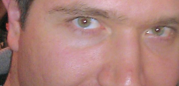 OLYMPIQ subscriber 6: Iakovos Koukas