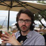 OLYMPIQ Subscriber 11: Luca Fiorani