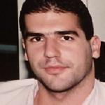OLYMPIQ Subscriber 12: Nikolaos Katevas MDs, BSc, MSc, PhDc