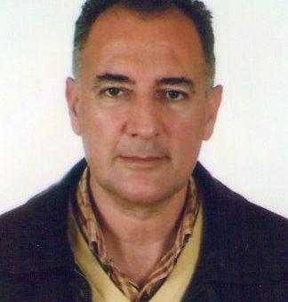 OLYMPIQ Subscriber 13: Jose Gonzalez Molinero