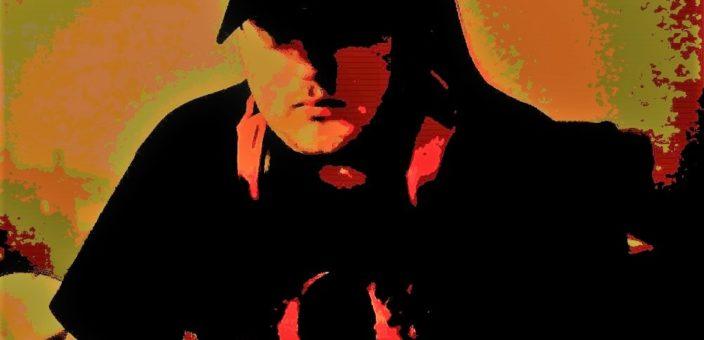 OLYMPIQ Subscriber 14: Frank Aiello