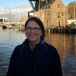 OLYMPIQ Subscriber 16: Sandra Schlick