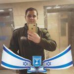 OLYMPIQ Member 59: Yaniv Hozez