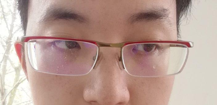OLYMPIQ Subscriber 17: Yukun Wang (王宇坤)
