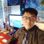 OLYMPIQ Subscriber 19: Hiroyuki Shigeta